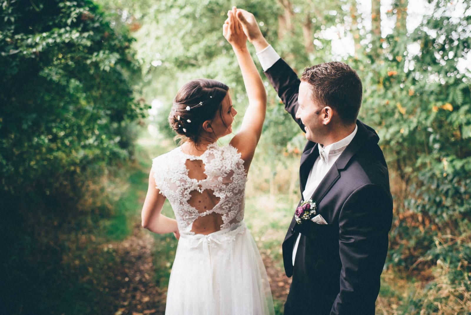 Hochzeitsfotograf-Stuttgart-Basel-Schweiz-Bruno-Biermann-Hochzeitsfotografie-Main-Page-3