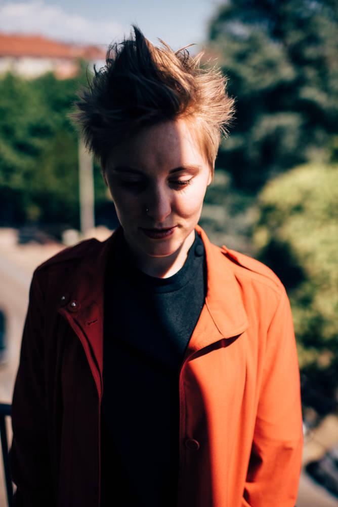 Rahel I Porträt Fotograf Basel-3