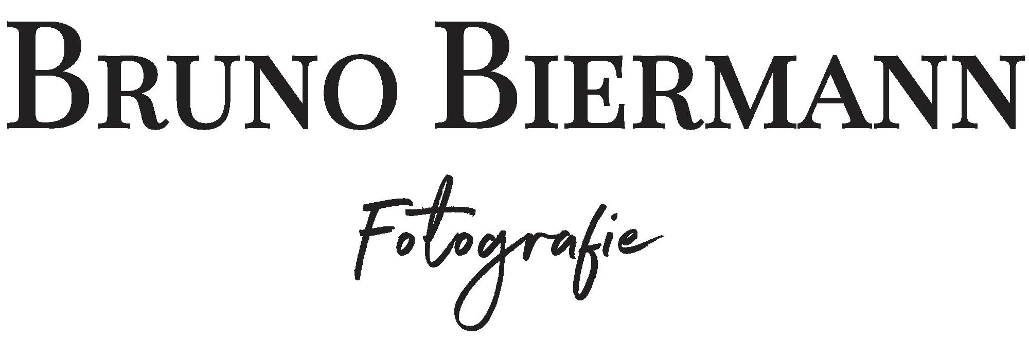 Hochzeitsfotograf Freiburg, Basel, Zürich | Bruno Biermann